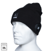 Bluetooth® Dock Beanie JBL® Black